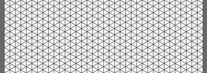 How to Draw Isometric Art in Illustrator