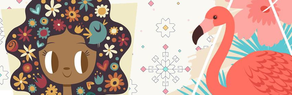 101 Awesome Adobe Illustrator Tutorials