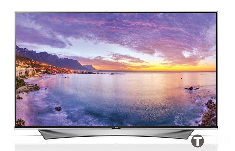 Best Smart TVs 2021: Find the best TV for you