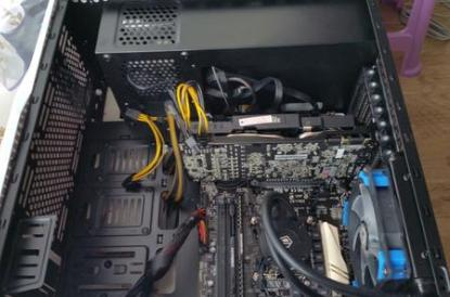 Methods and Precautions for Adding Hard Disks to Desktop Computers