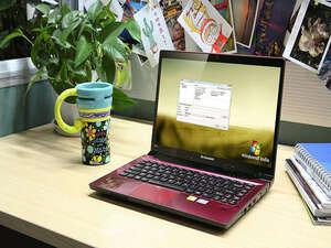 Tips for Laptop Maintenance