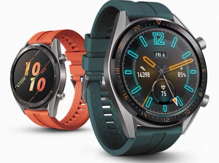 Will smart watches replace mobile phones?