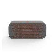 Is AI Speaker Equivalent to Bluetooth Speaker?