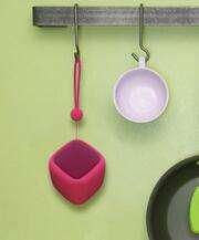 Design of Honor Mini Speaker
