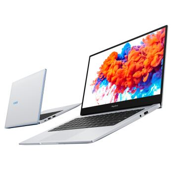 How to Choose a Laptop?