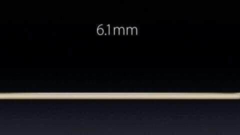 Apple iPad Air 2 vs Nexus 9 - in-depth specs comparison