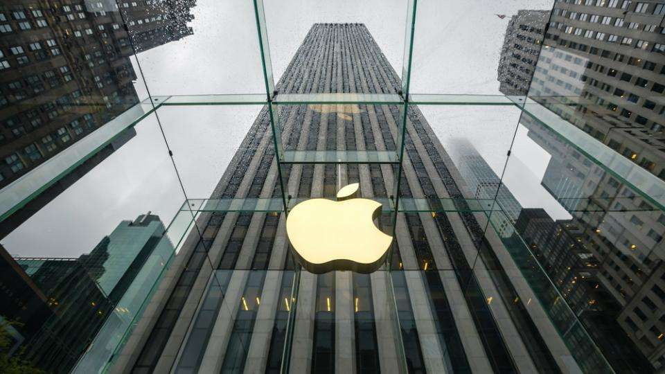 Apple to start supplying independent iPhone repair shops with parts